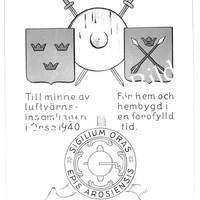 Okb_Okänd89.jpg