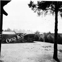 Okb_1957.jpg
