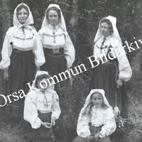 Okb_27509.jpg