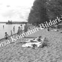 Okb_6493.jpg