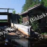 Okb_SEK128.jpg