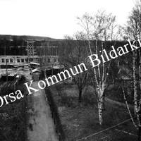 Okb_3423.jpg