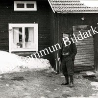 Okb_29888.jpg