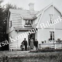 Okb_11008.jpg