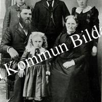 Okb_30877.jpg