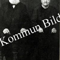 Okb_30878.jpg