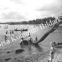 Okb_6483.jpg