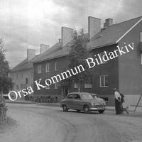 Okb_GG673.jpg