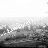 Okb_840.jpg