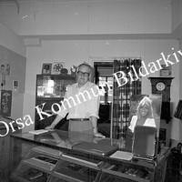 Okb_9233.jpg