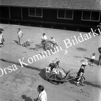 Okb_GS543.jpg