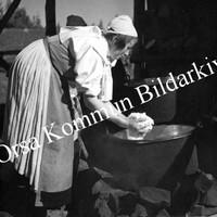 Okb_635.jpg