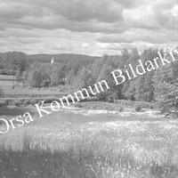Okb_Ahl81.jpg
