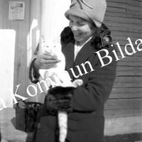 Okb_Ahl153.jpg