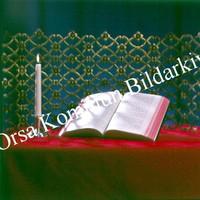 Okb_BN164.jpg