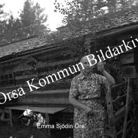 Okb_MP362.jpg