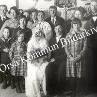 Okb_32257.jpg