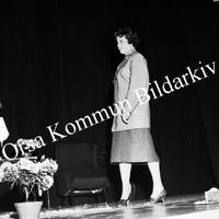 Okb_GS368.jpg