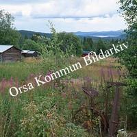 Okb_SEK66.jpg
