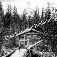 Okb_1795.jpg