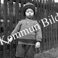 Okb_HAM16.jpg