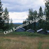 Okb_SEK48.jpg