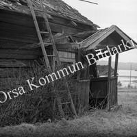 Okb_ST418.jpg