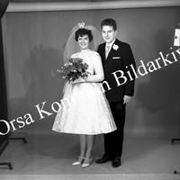 Okb_BN42.jpg