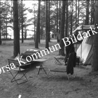 Okb_6250.jpg