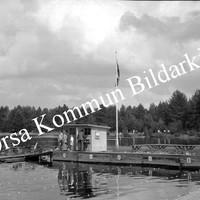Okb_ET648.jpg