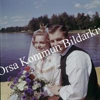 Okb_BN562.jpg