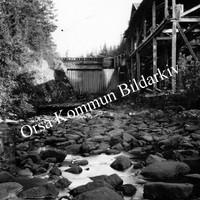 Okb_1828.jpg