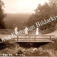 Okb_36234.jpg