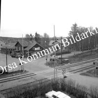 Okb_ET493.jpg