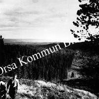 Okb_3929.jpg