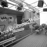 Okb_8683.jpg