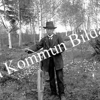 Okb_Åb19.jpg