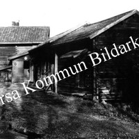 Okb_1347.jpg