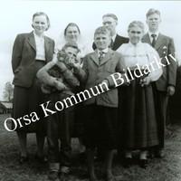 Okb_32968.jpg