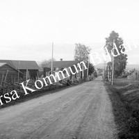 Okb_879.jpg