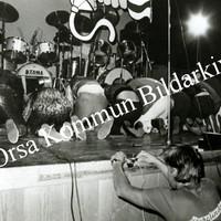Okb_28948.jpg