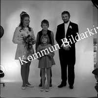Okb_BN29.jpg