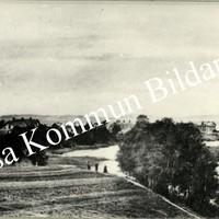 Okb_1379.jpg