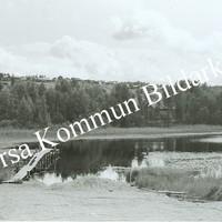 Okb_32756.jpg