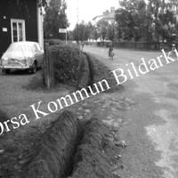 Okb_6260.jpg