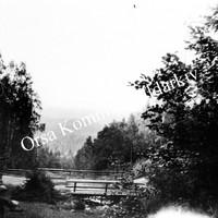 Okb_1880.jpg