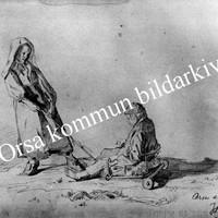 Okb_456.jpg