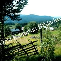 Okb_BN295.jpg