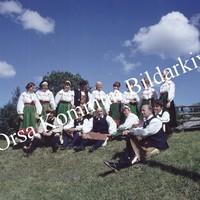 Okb_BN240.jpg