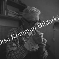 Okb_BN24.jpg